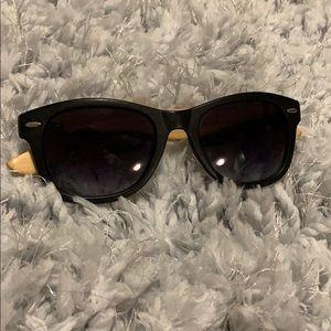 Habiba Sunglasses